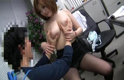 tokyo boobs